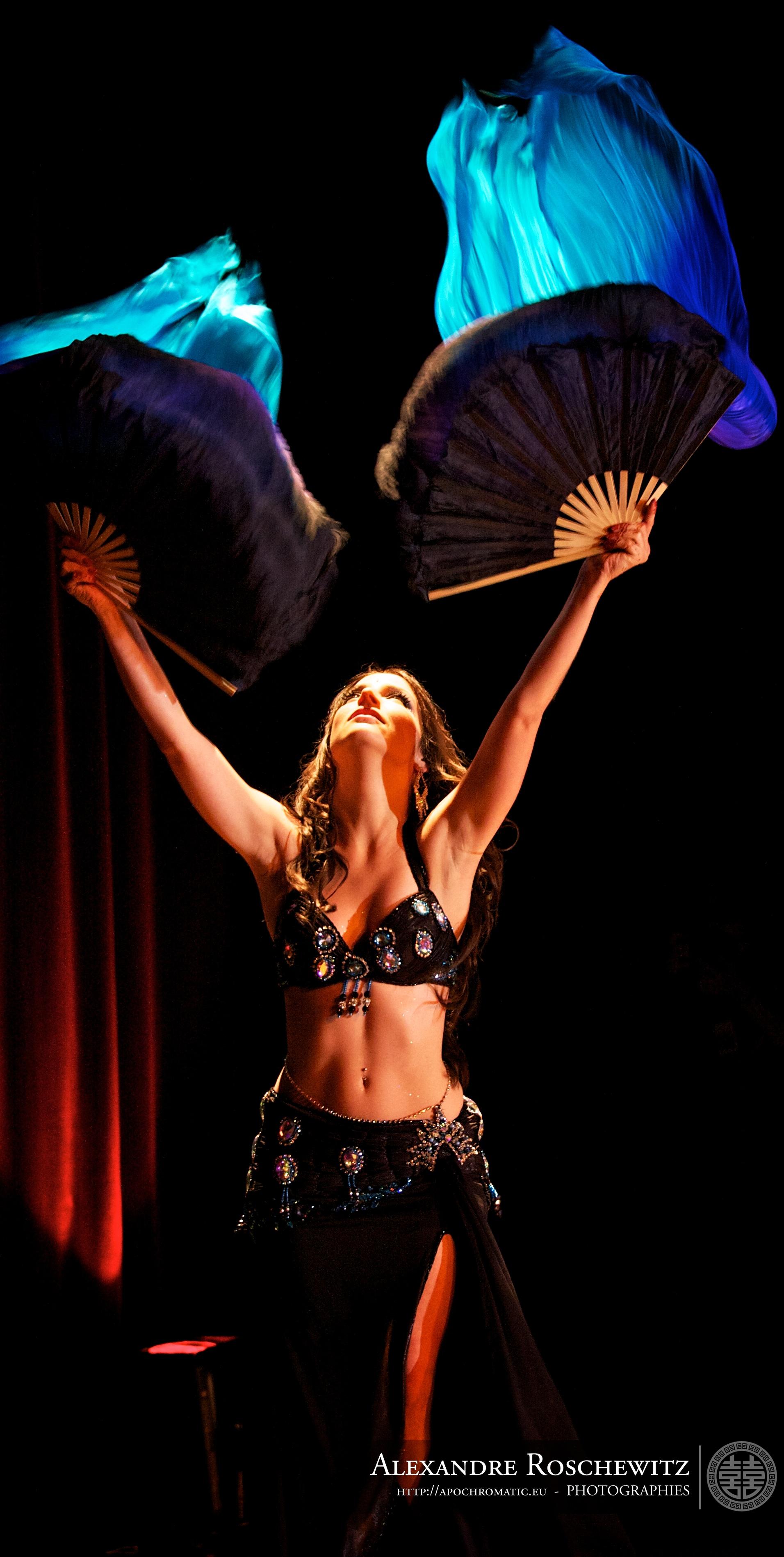 Neila El Helwa Danse Orientale Bordeaux (35).jpg