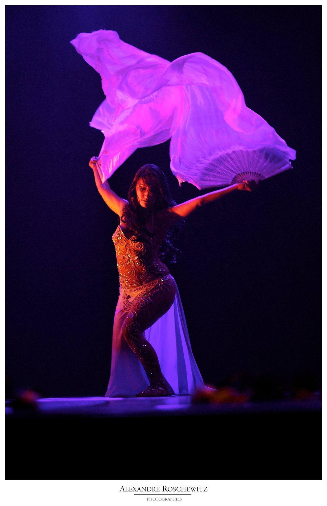 130615_MosaiqueOrientale_0974_1920px neila el helwa danse orientale bordeaux.jpg