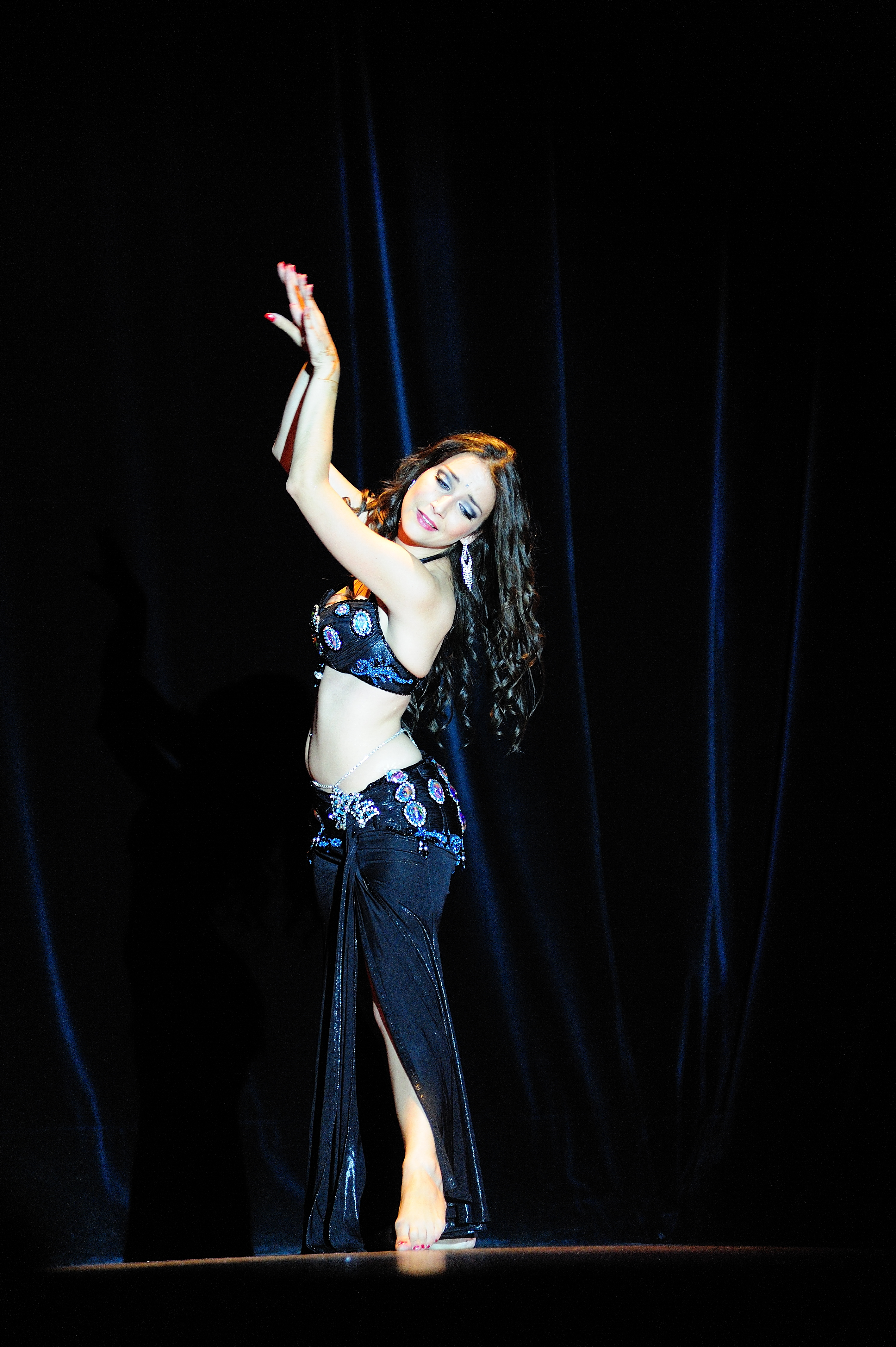 Neila El Helwa Danse Orientale Bordeaux (11).jpg