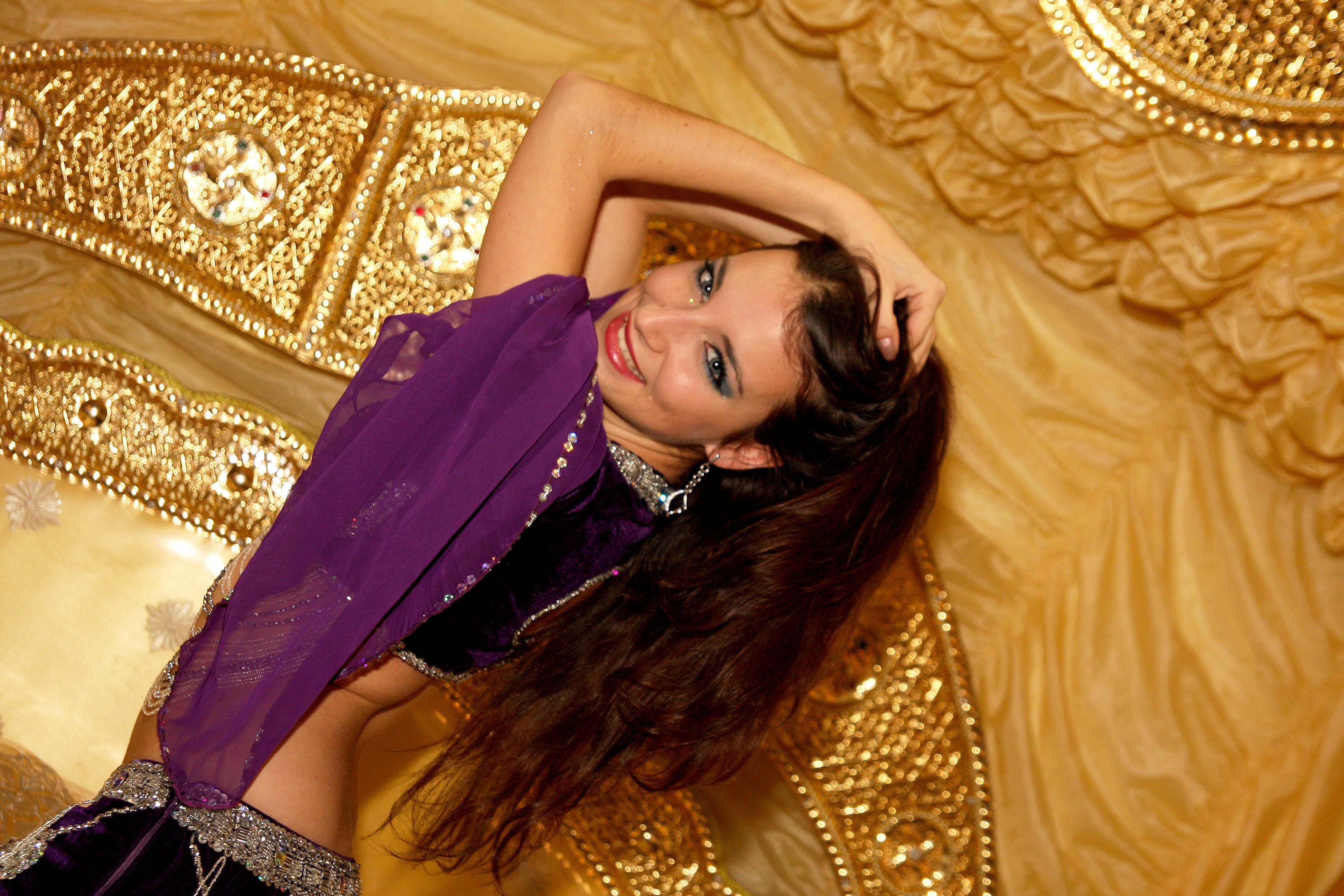 Neila El Helwa Danse Orientale Bordeaux (65).JPG