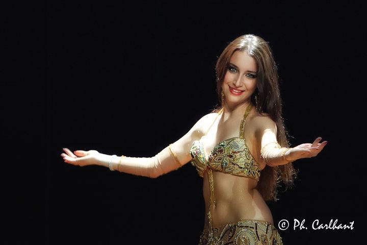 Neila El Helwa Danse Orientale Bordeaux (32).jpg