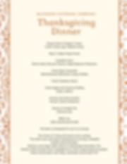 Thanksgiving menu Design.PNG