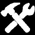 Renovation Icon.png
