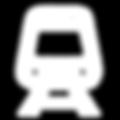 Subway Icon White.png
