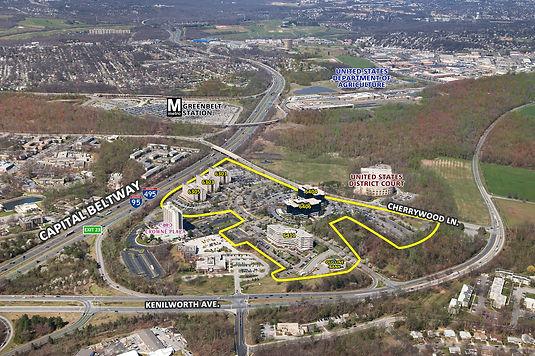COP Aerial Map.jpg