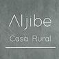 logo aljibe.png