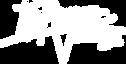 Лого парадокс.png