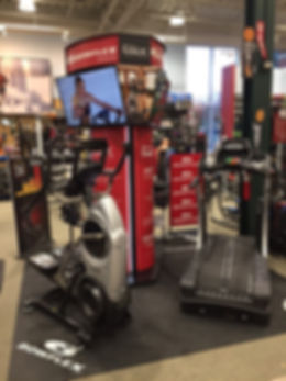 bowflex-brand-shop-dicks-sporting-goods.