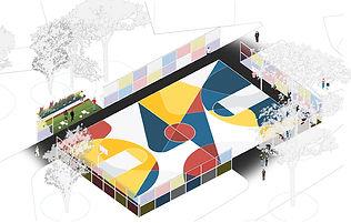 axo baskeball court-01.jpg