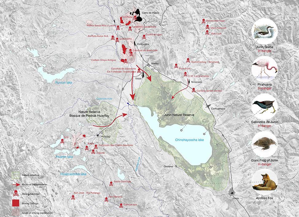 Mapa_conflicto ambiental.jpg