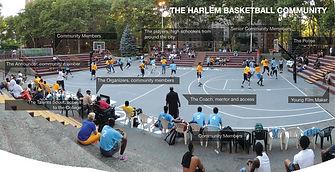 The+Harlem+Basketball+Community-01.jpg