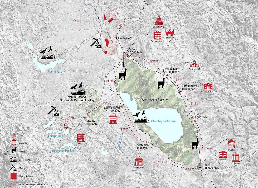 Mapa_futuro propuesta.jpg