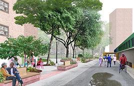 Community Center Garden Perspective.jpg