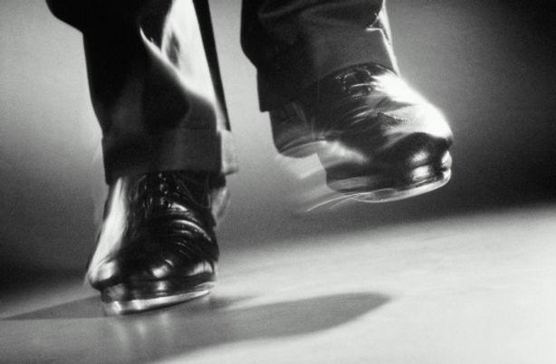 Pic-Tap-Dance.jpg