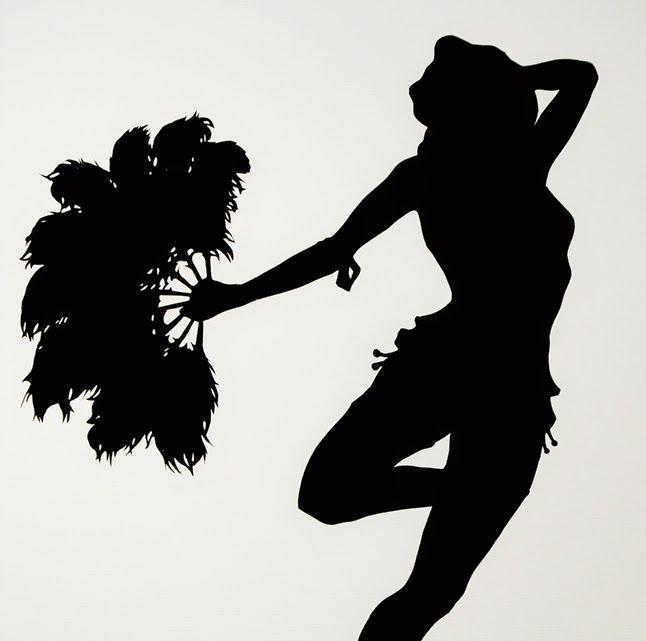 ccbfa47eed92c1045c8b4745d6767cec--dancer
