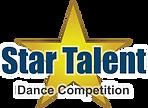 Star Talent.png