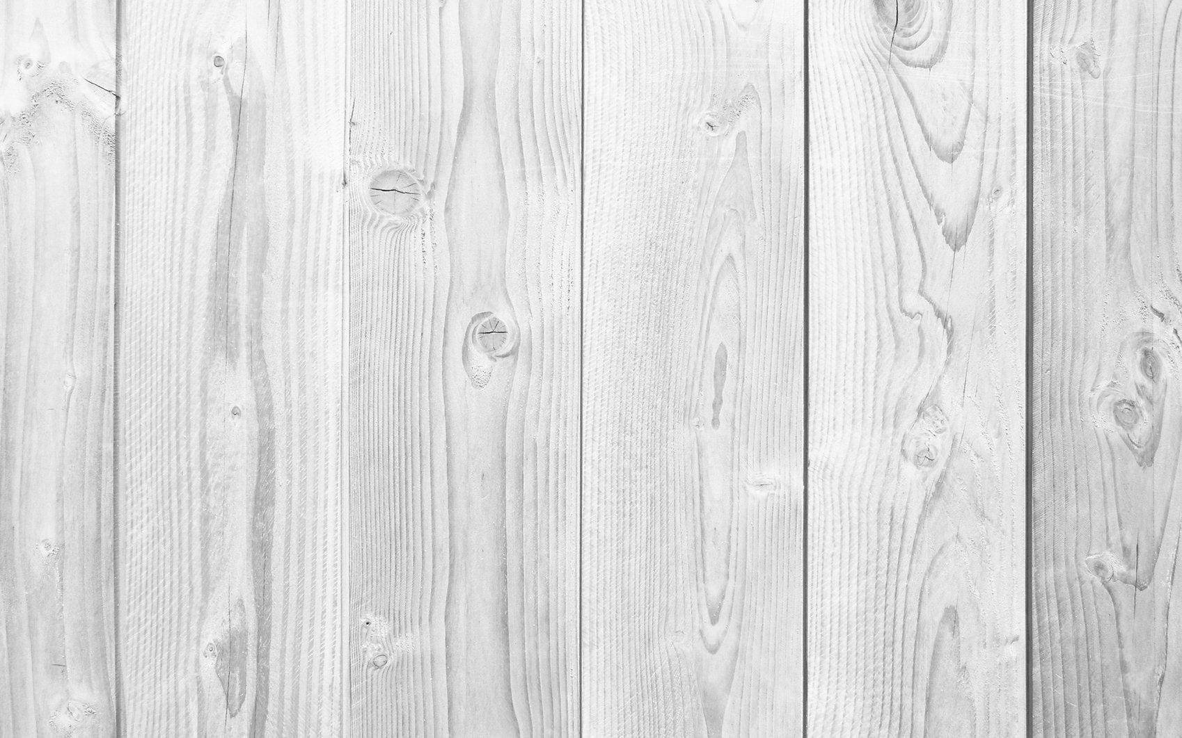 light-grey-wood-photography-hd-wallpaper