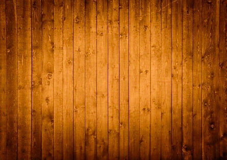 wood_background_hd_picture_4_169843.jpg