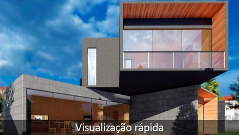 T4 207m2 Aveiro