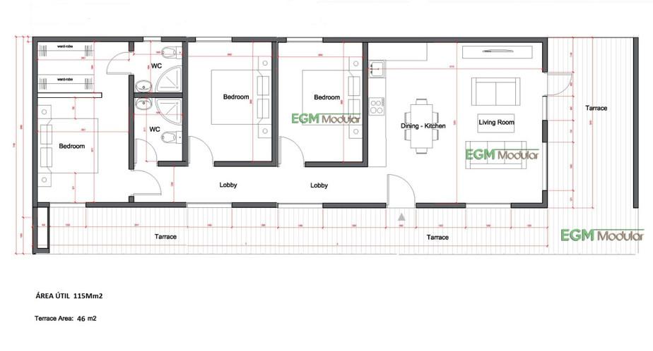 prefab_homes_modern_115_floor_plan.jpg