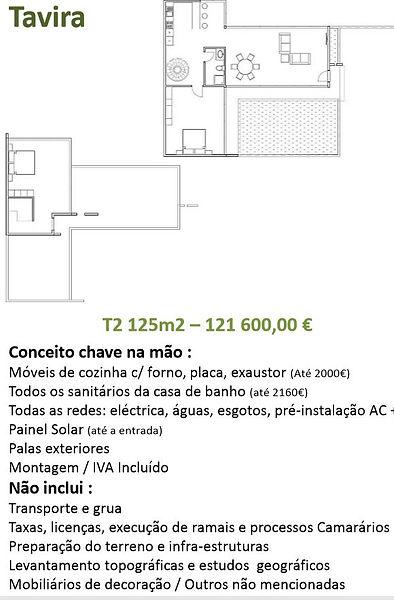 t2 125 m2 tavira texto.jpg