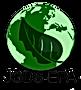 jgds logo_sombra.png