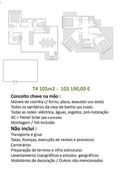 t4_105_m2_paços_de_ferreira_texto.jpg