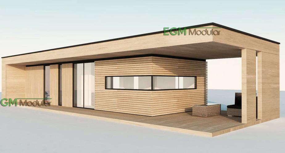 prefab_homes_modern_front_view-2.jpg