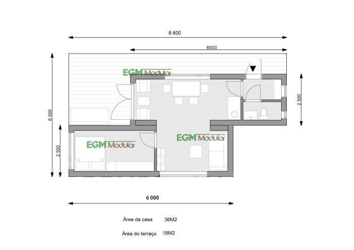 36 m2 planta.jpg