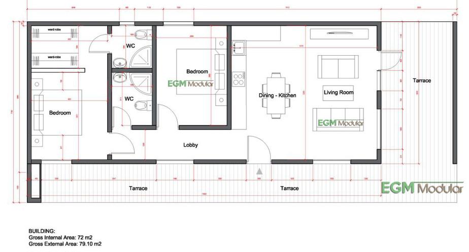 prefab_homes_modern_80_floor_plan.jpg