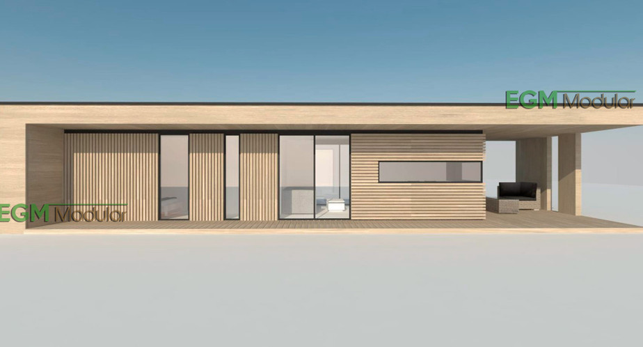 prefab_homes_modern_front_view-1.jpg