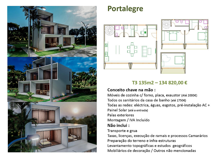 3D + PLANTA - CONCEITO CHAVE NA MAO_page