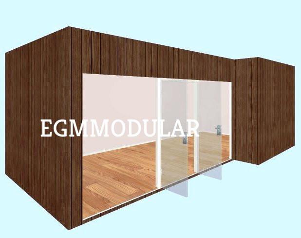EM_28_3D8euro.jpg