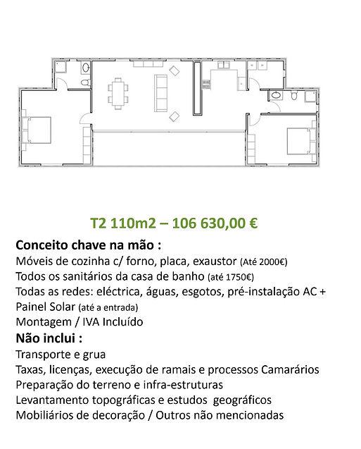 t2_110_m2__bragança_texto.jpg