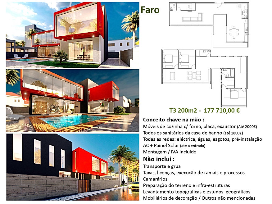 3D + PLANTA - CONCEITO CHAVE NA MAO_page