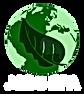 jgds logo.png