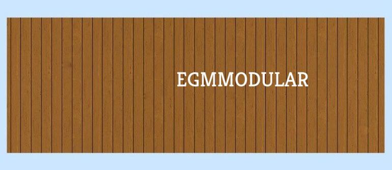 EM_28_3D4euro.jpg