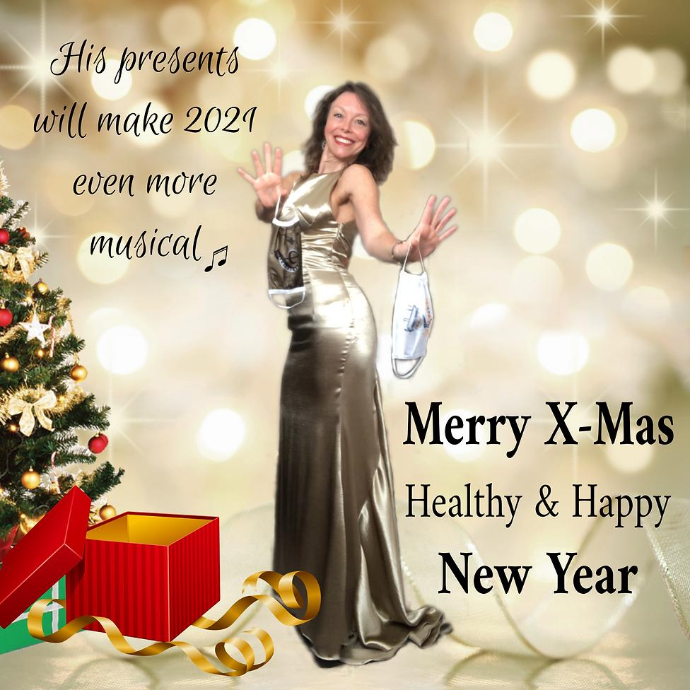 Kerstkaart_2020_binnenkant_Def.png