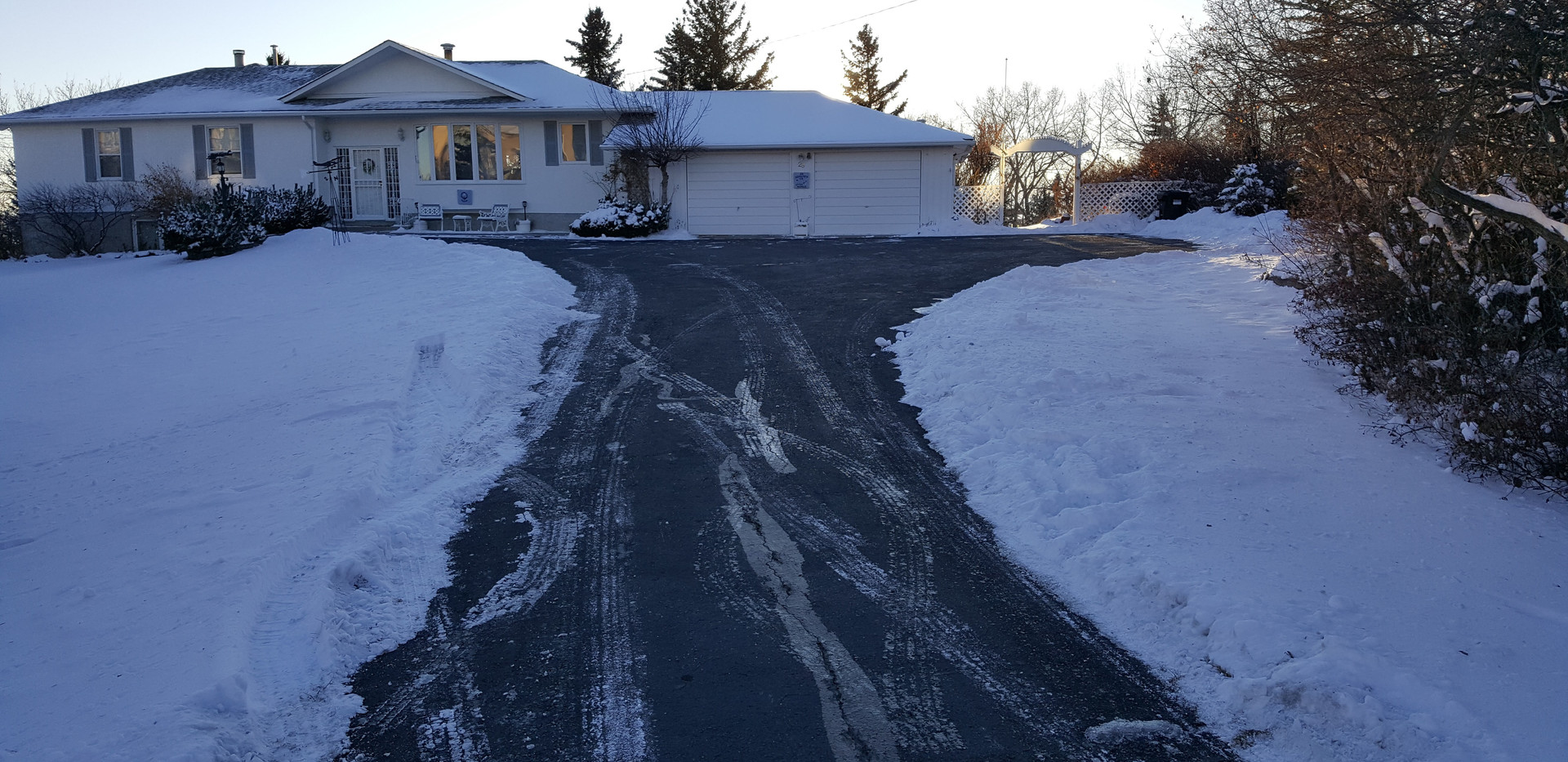 Snow Removal - after.jpg
