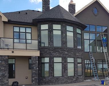 Estate Window Cleaning_edited.jpg
