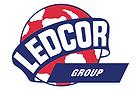 Ledcor Group.png