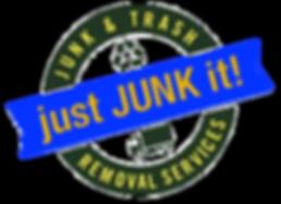just JUNK it!.png