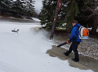 Snow Removal Groupon.jpg
