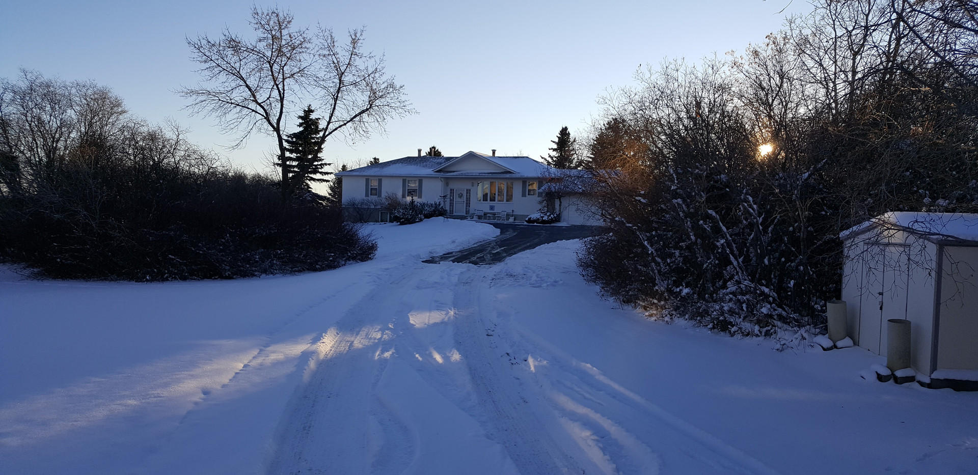 Snow Removal - before.jpg