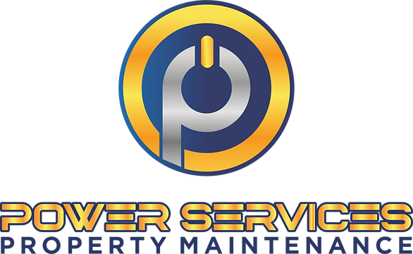 POWER_SERVICES_LOGO_GOLD.png