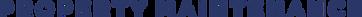 POWER_SERVICES_LOGO_GOLD%252BSILVER_edit