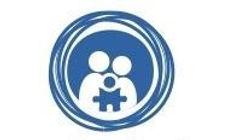AFSG Logo 2.jpg