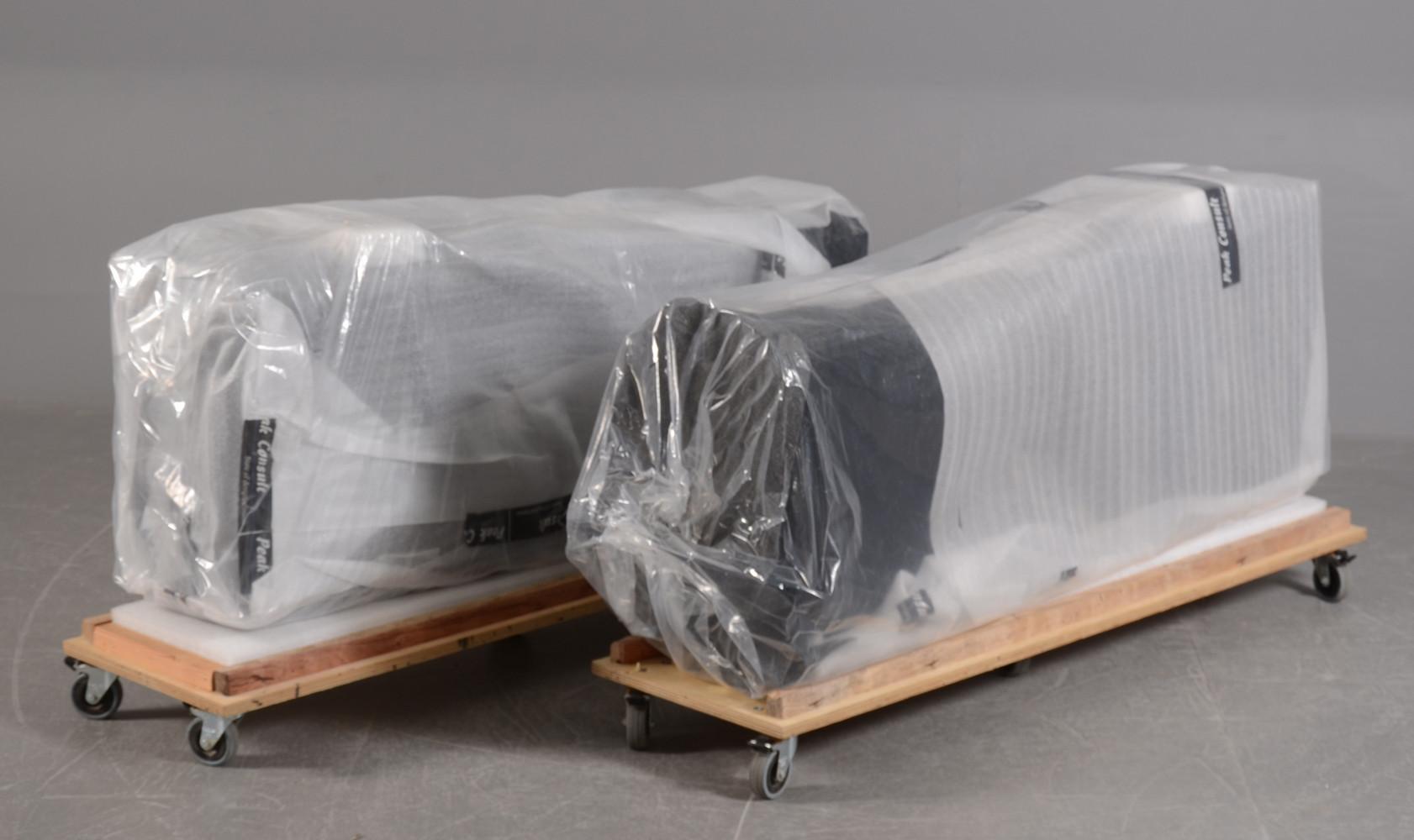 Packaging1.jpg