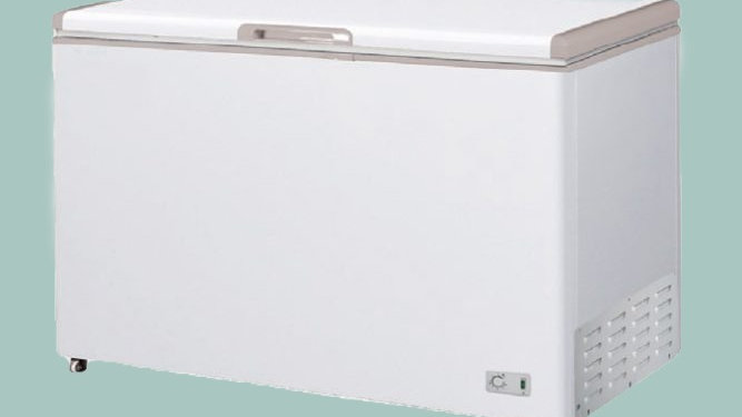 Chest Freezer / Cooler