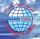 Barid Cool Logo.PNG